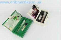 Набір подарунковий парфумерний