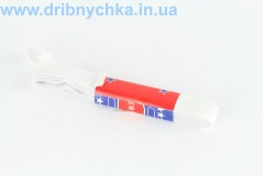 Гумка  для білизни ( широка )
