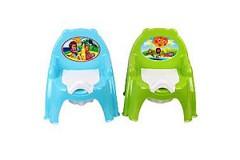 Горщик дитячий крісло
