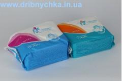 Прокладки NORMAL CLINIC  ( 4 каплі )
