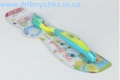 Зубна щітка для дітей