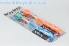 Зубна щітка BRUSH