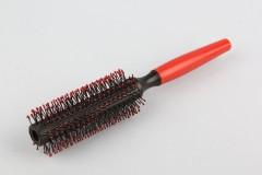 Щітка для волосся кругла