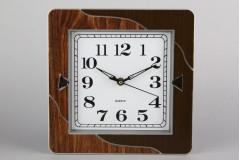 Годинник настінний  RIKON