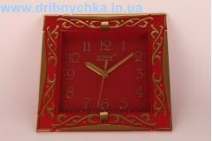 Годинник настінний SONAM
