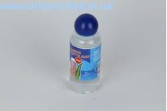 Рідина для зняття лаку 100 ml