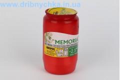 """Вклад """" MEMORIA """" W03c"""