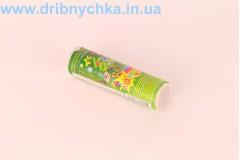 Хлопавка конфеті