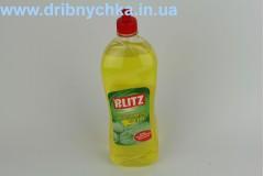 """Засіб для миття посуду """" BLITZ """" 1 л"""