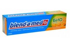 Зубна паста Blend-a-med 100 мл